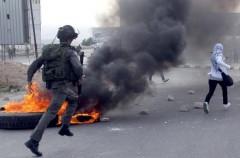Esercito israeliano: abusi sessuali sui bambini palestinesi