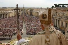Conclave elezione del Papa: i cardinali papabili elenco