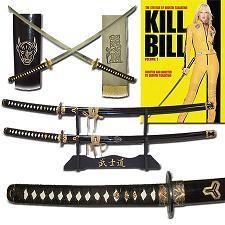 I migliori siti di vendita per katana e armi antiche massy b for Siti di oggetti in regalo