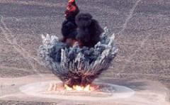 al-Qaida: l'esplosivo liquido invisibile