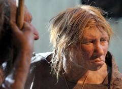 Scomparsa dell'uomo di Neanderthal a causa del cannibalismo dell'Homo Sapiens