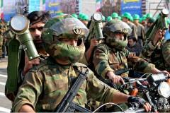 Quds Force, le truppe speciali iraniani che esportano la rivoluzione islamica