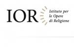 Papa Francesco rivoluziona la Chiesa in Slovenia per crac finanziario da 900 milioni di euro