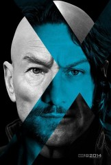 X-Men: Giorni del futuro passato video