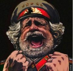 Il Blog di Grillo: la lista dei parlamentari assenteisti e le gaffe