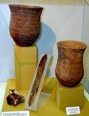 archeologia misteri