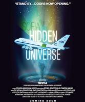 L'Osservatorio volante per l'Astronomia all'infrarosso SOFIA