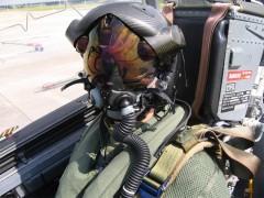 F-35: l'aereo di Pace con capacità nucleari