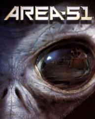 Area 51 e UFO: fine di una Leggenda