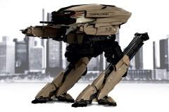 Robocop 2014 trailer e curiosità
