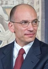 Governo Letta: viceministri sottosegretari lista completa