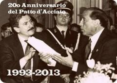 #TuttiaRoma contro #Napolitano e la #Kasta
