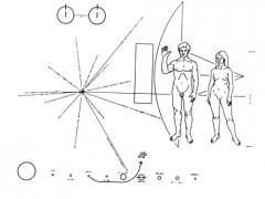 Voyager ha lasciato il sistema solare