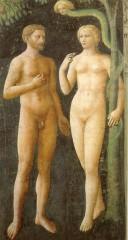 Adamo ed Eva sono realmente esistiti