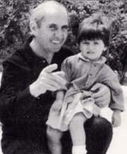 Don Puglisi Beato, un esempio per cattolici e laici