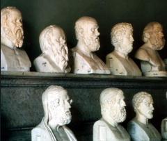 Nomi dei 35 saggi del Governo Letta per le riforme costituzionali