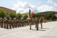 esercito italiano granatieri di sardegna