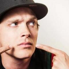 Il migliore beatboxer del mondo: Tom Thum