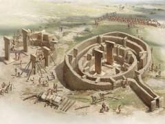 Gobekli Tepe: il paradiso terrestre dove é nata la religione e la civiltà umana