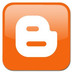 Blogger, Myblog o WordPress: qual'è il Blog migliore