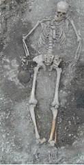 Archeologia mistero origini civiltà