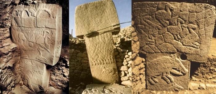 Gobekli Tepe dove è nata la religione