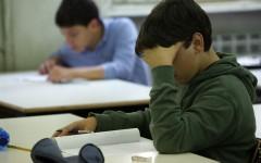 Copiare i quiz Invalsi a scuola: come fare