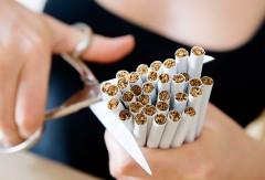 Fumare fa venire l'Alzheimer