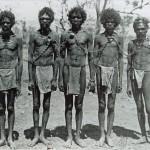 10 Genocidi nella storia: dalla Shoah a quelli meno conosciuti