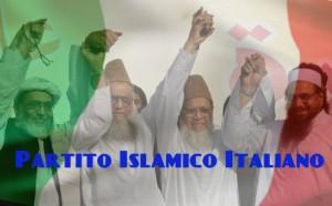Partito Islamico Italiano