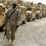 obama aiuta terroristi uomini mezzi