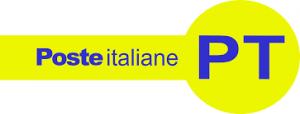 prezzo azioni poste italiane
