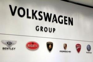 Scandalo Volkswagen: auto e marchi coinvolti