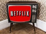 Netflix opinioni e recensione