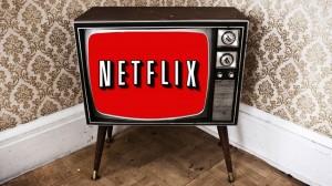 Film Online Gratis senza Registrazione