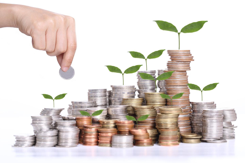 dc676eeab4 Come Investire Risparmi e Guadagnare Oggi   Massy B