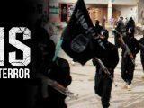 Corano, Islam, estremisti islamici in Italia, come risolvere il problema?