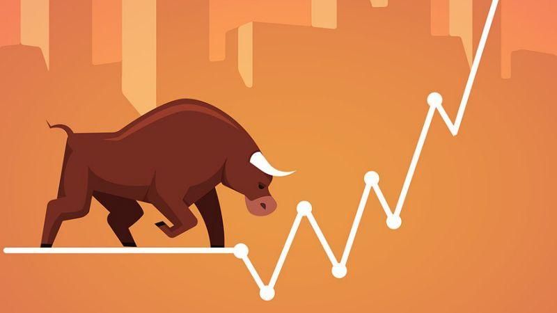 Previsioni mercato azionario 2020 tra Fed, Cina ed Elezioni Presidenziali