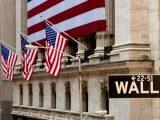 Azioni in Rialzo secondo Wall Street